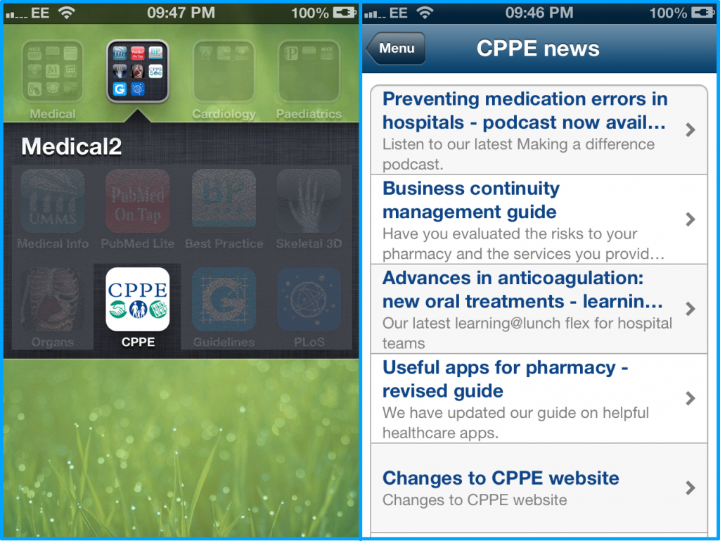 cppeapp